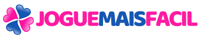 cropped-logo-joguemaisfacil.png